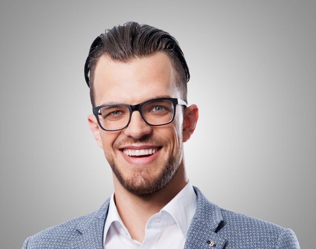 """Interview mit Mauro Casellini von Bitcoin Suisse: """"Tether sehe ich als großes Risiko im Markt"""""""