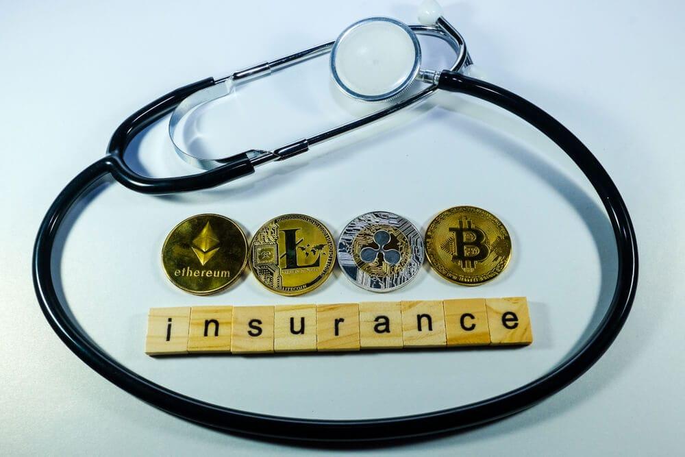 """Hoyos, Bitcoin sicher aufbewahren: AXA versichert Hoyos """"sicherste Hot Wallet der Welt"""""""