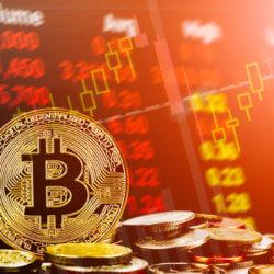 Nun kommt es auf Bitcoin (BTC) an