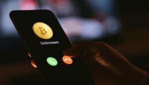 Bitcoin-Zahlungen bei deutschen nicht beliebt