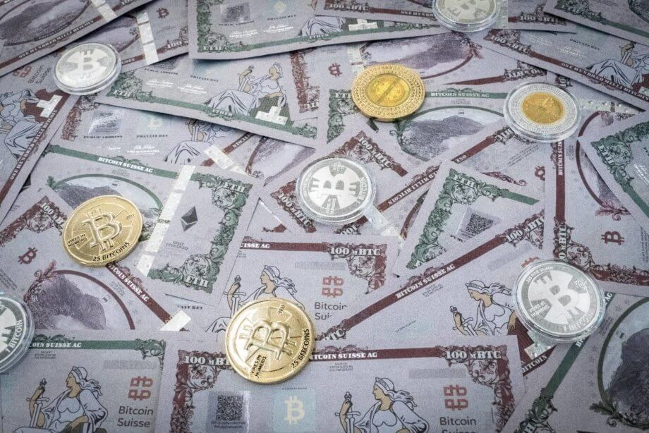 Die neuen Bitcoin-Zertifikate von Bitcoin Suisse-Quelle-Bitcoin Suisse