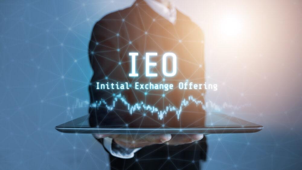 Das Hoffen auf die Altcoin Season: IEOs 2019 aus Investorenperspektive