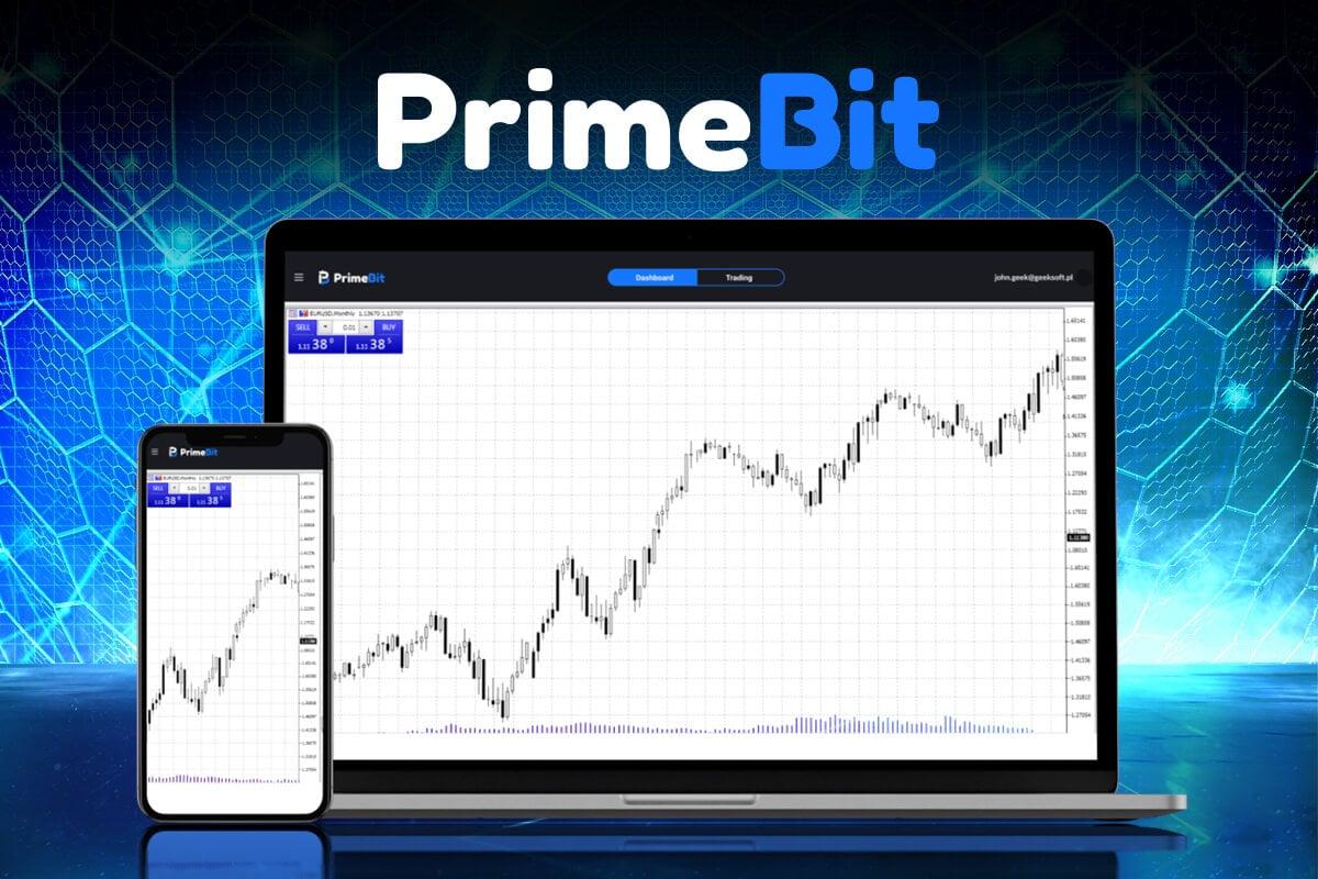 Neue P2P-Plattform ermöglicht Bitcoin Trading mit 200x Hebel