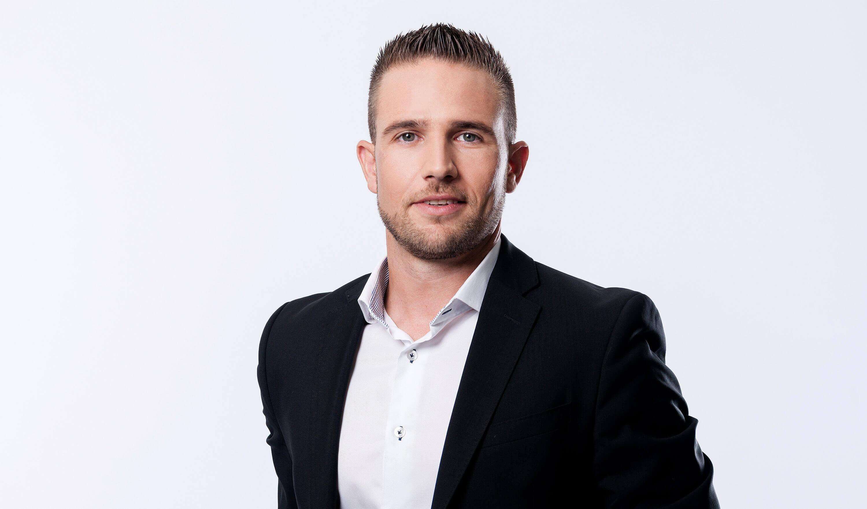 """Raphael Haldner von Bank Frick zu Krypto-Assets: """"Gerade im Fondsbereich gibt es emittentenseitig eine sehr große Nachfrage"""""""