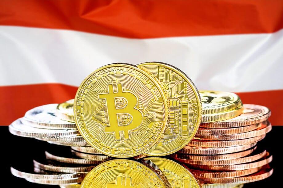 Österreicher zweifeln an Bitcoin und Co.