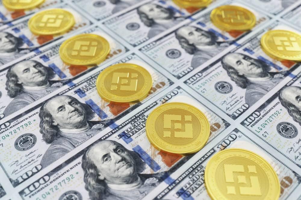 US-Ableger von Börsenriese Binance feiert Startschuss mit 13 Handelsoptionen