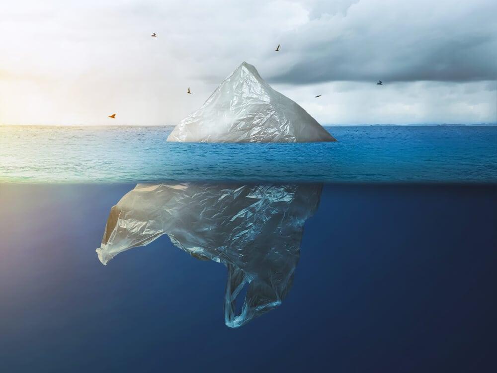 Impactio, Blockchain für die Nachhaltigkeit: ConsenSys und WWF wollen mit Impactio die Welt retten