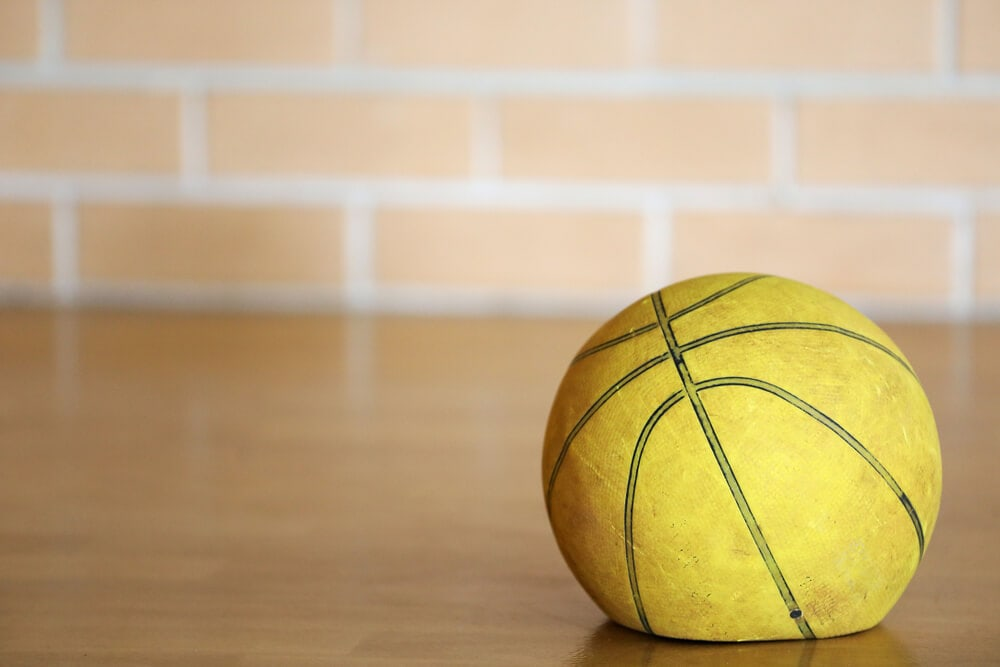 NBA, Aus der Traum: NBA-Spieler darf Profivertrag nicht tokenisieren