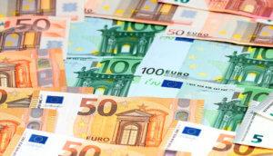 Bitcoin Fälscherring von Europol und Polizei in Portugal festgenommen