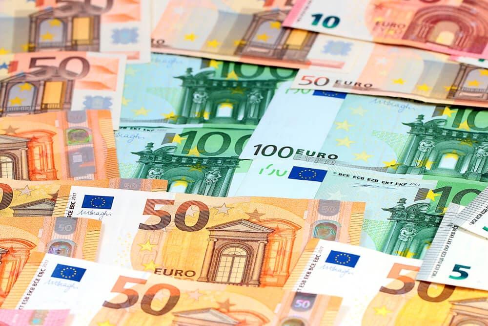 Bitcoin gegen Blüten: Europol nimmt Geldfälscher-Ring fest