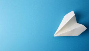 Telegram TON Mainnet release