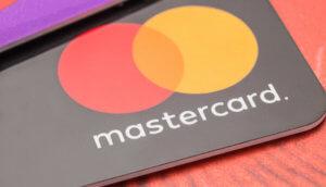 Mastercard setzt auf Blockchain-Technologie