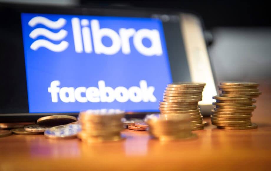 Libra Facebook Finma Schweiz Bitcoin