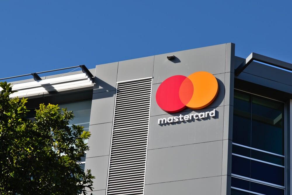 Mastercard, MasterCard und R3 entwickeln Blockchain-Zahlungssystem