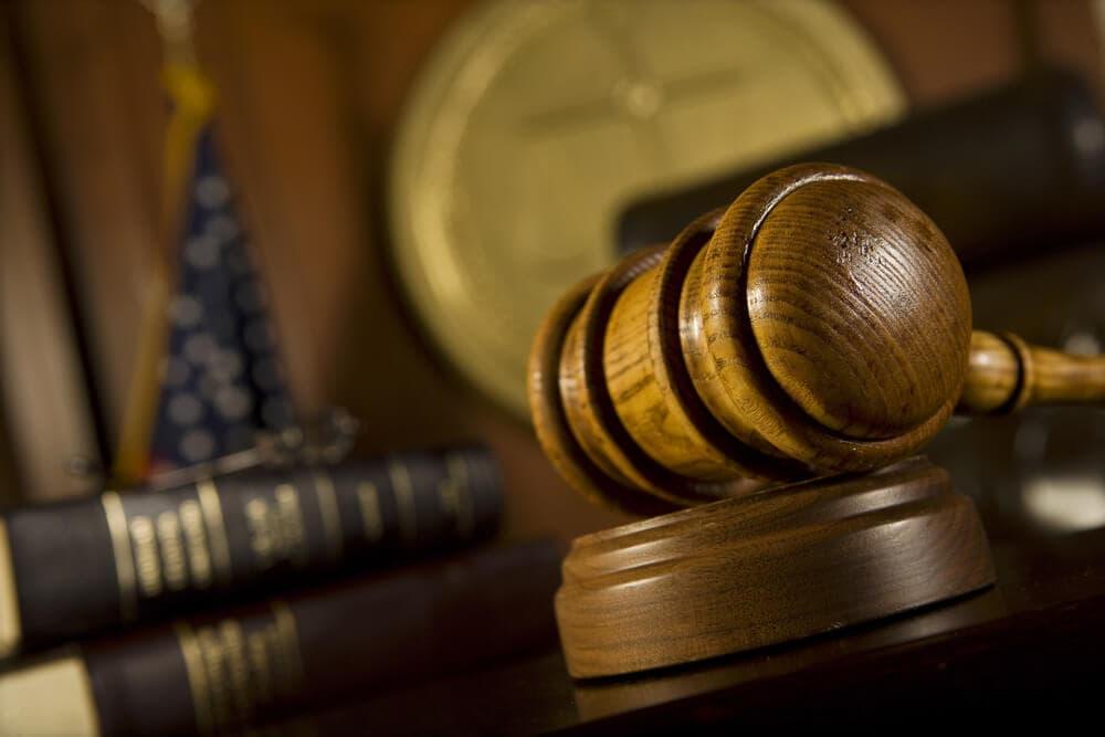 Kleiman-Prozess: Wright verweigert Bitcoin-Zahlung