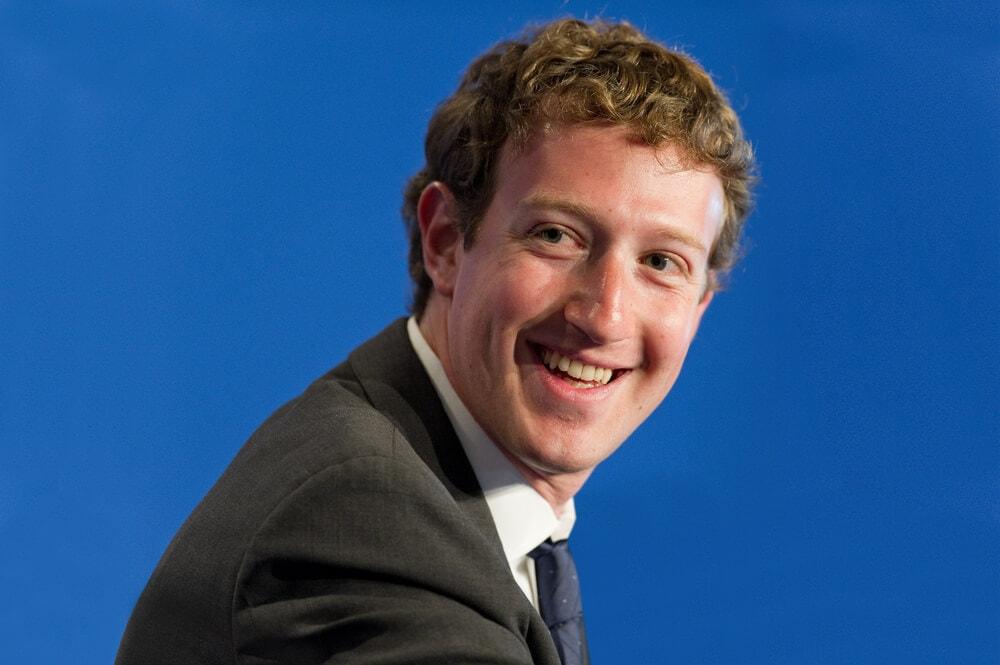 Libra, Libra: Details zur Deckung des Facebook Coins