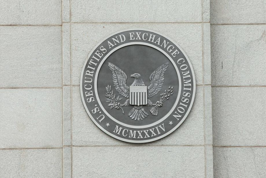 SEC VanEck Bitcoin ETF