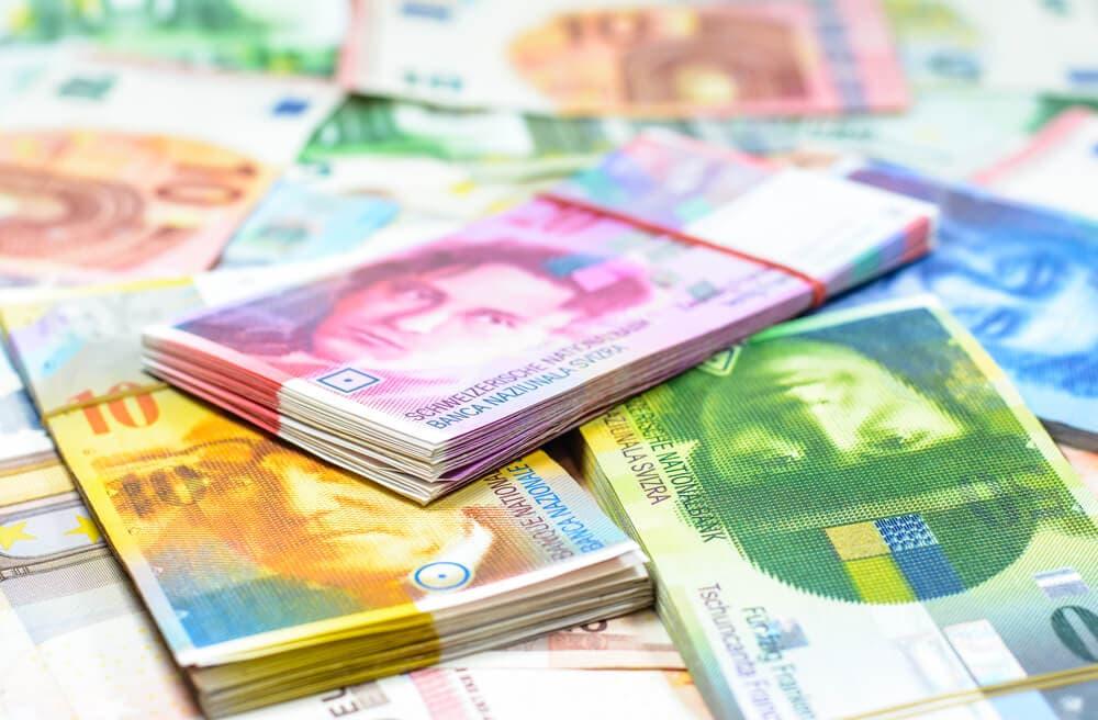 Schweizer Notenbankchef: So gefährdet Libra die Geldpolitik