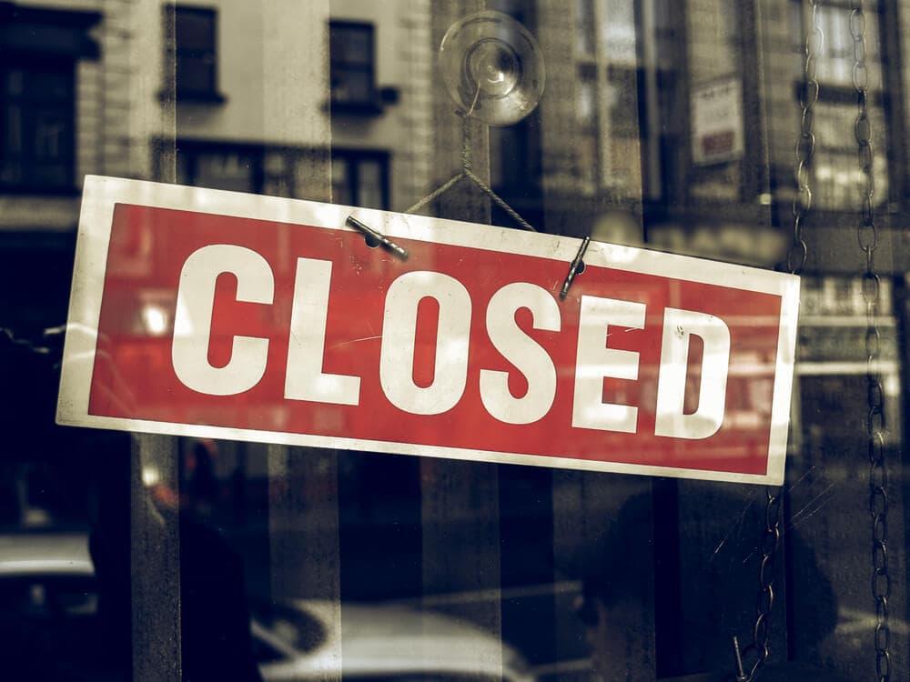 SEC schließt Fantasy Market Blockchain-Porno