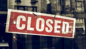 Bitcoin Börse in Thailand schließt