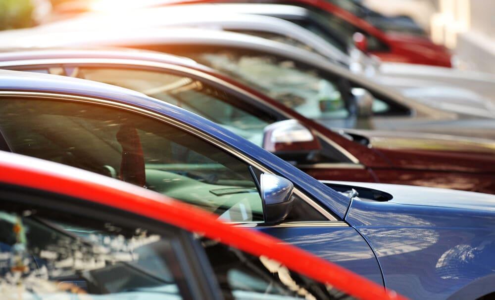 Mercedes-Benz, Mercedes-Benz nutzt Blockchain für Gebrauchtwagenmarkt