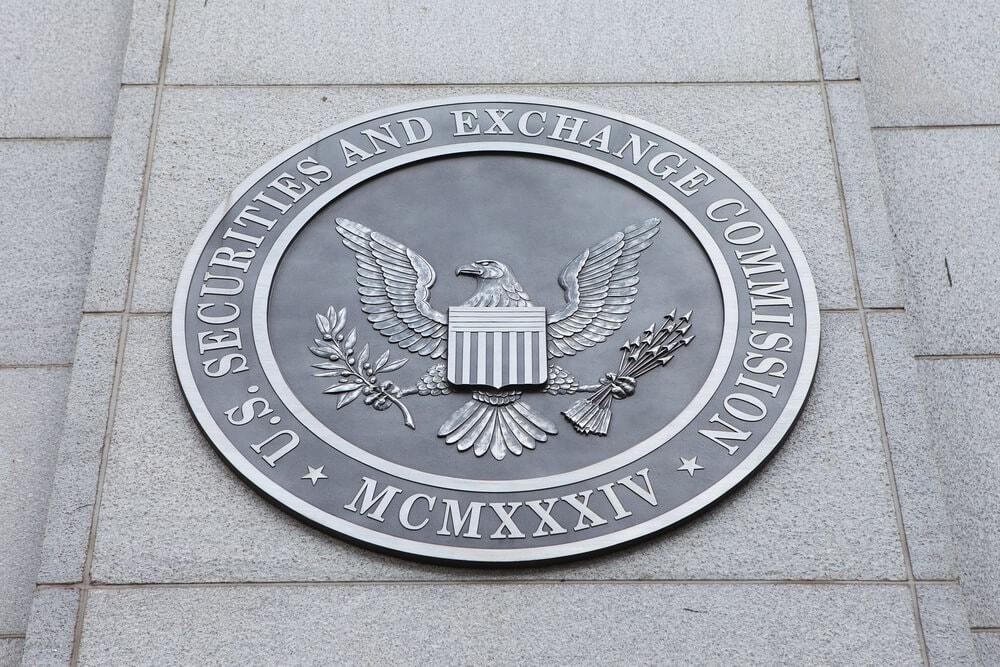 Bitcoin ETF: VanECK-Antrag zurückgezogen