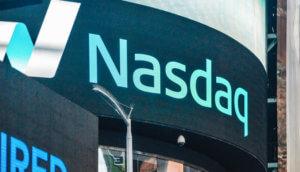 NASDAQ waret mit Defi Index auf, fernab von Bitcoin-Kurs