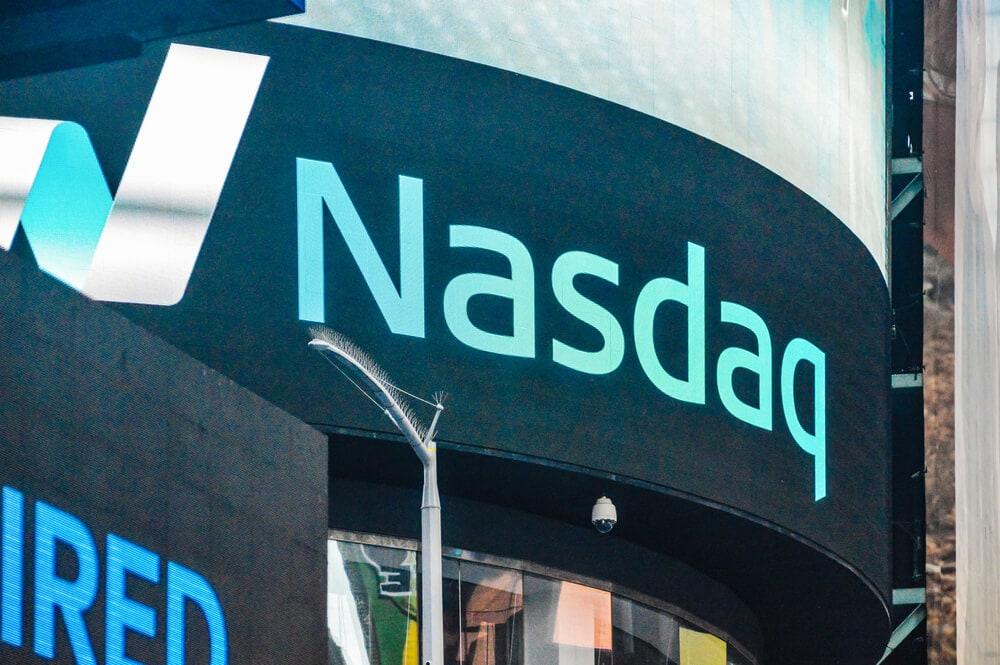 NASDAQ listet Decentralized Finance Index (DEFX)
