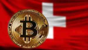 Bitcoin Schweiz