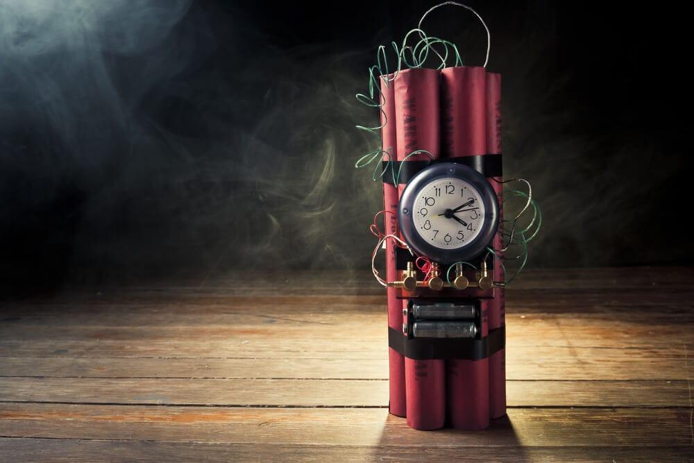 Bitcoin-Kurs: 5 Szenarien, die den Krypto-Markt beeinflussen