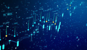 Verschiedene Altcoins wie Stellar, Cardano und Ethereum konnten aktuell gut punkten
