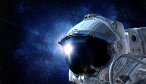 Mit Lighting to the moon? Der Pioniergeist dazu soll jedenfalls auf der Lightning Conference vorhanden sein.