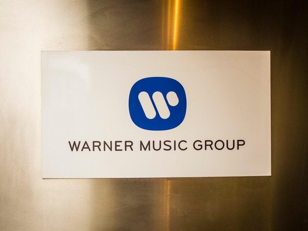 Warner Music investiert in CryptoKitties-Entwickler Dapper Labs