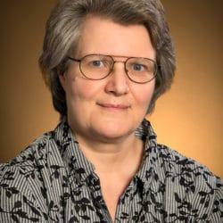 Jutta Schwengsbier