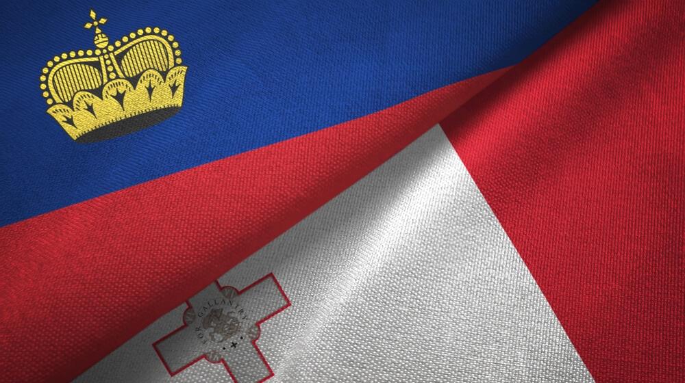 "Tschüs Malta, hallo Liechtenstein: Bitcoin-Broker Bittrex kündigt ""Bittrex Global"" an"