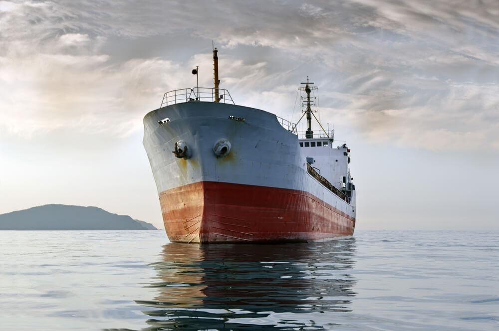 BunkerTrace: Tracking von Treibstoffhandel über Blockchain