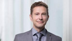 Christian Piska