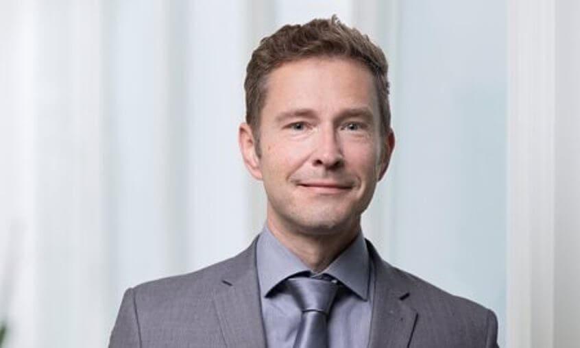 Prof. Dr. Christian Piska von der Uni Wien im Interview