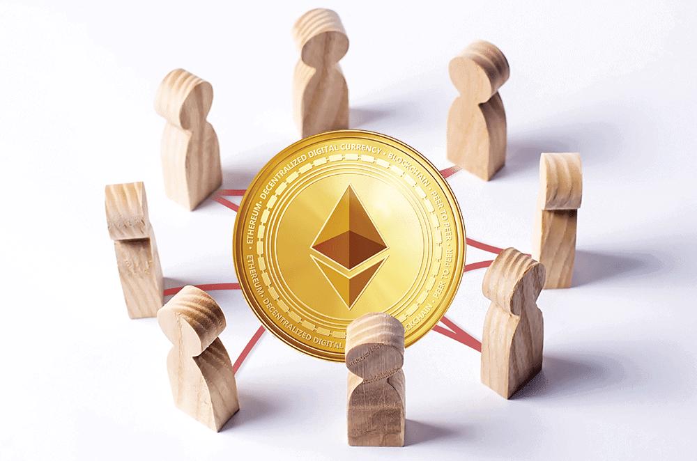 Smart Contract Security Alliance will für Sicherheit bei Ethereum sorgen