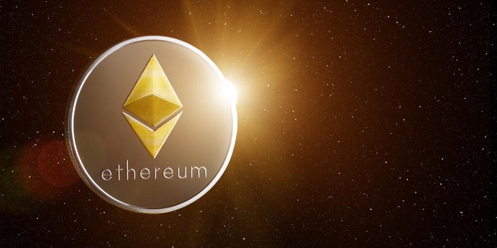 Ethereum, Ethereum im Orbit: ConsenSys Space startet TruSat