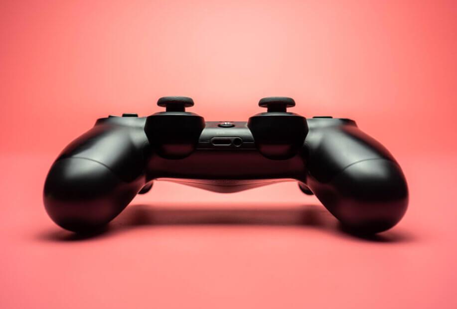 Bitcoin Lightning hält Einzug in die Gaming-Welt