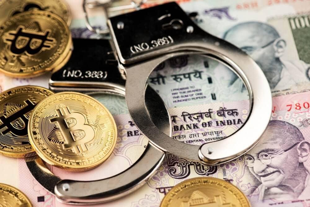 Bitcoin-Kauf in Indien – trotz drohendem Krypto-Verbot