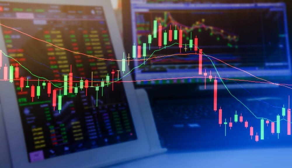 Krypto- und traditionelle Märkte: Wo bleibt Bitcoins Volatilität?