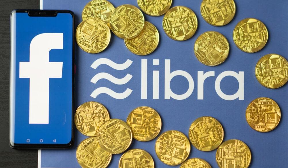 Libra, PayPal verlässt Libra
