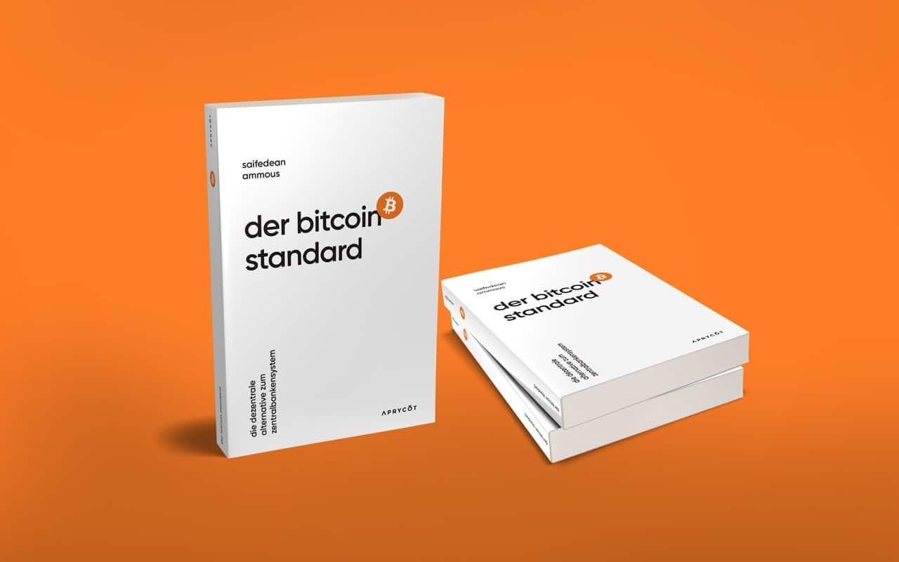 """""""BTC ist kaum noch zu stoppen"""": Die Übersetzer des Bitcoin Standards im Interview"""
