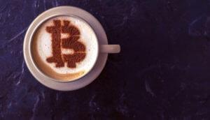 Bitcoin Blockchain IOTA News