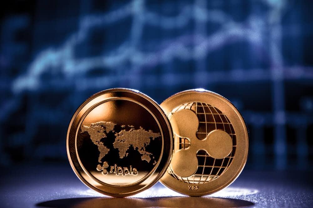 Ripple und das Bitcoin-Ökosystem