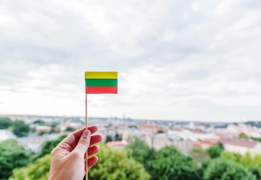 Bank von Litauen entwickelt Blockchain-Lösung – Das steckt hinter der LBChain