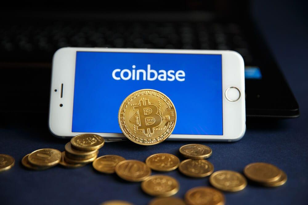 Bitcoin-Börse Coinbase erhält E-Money-Lizenz in Irland