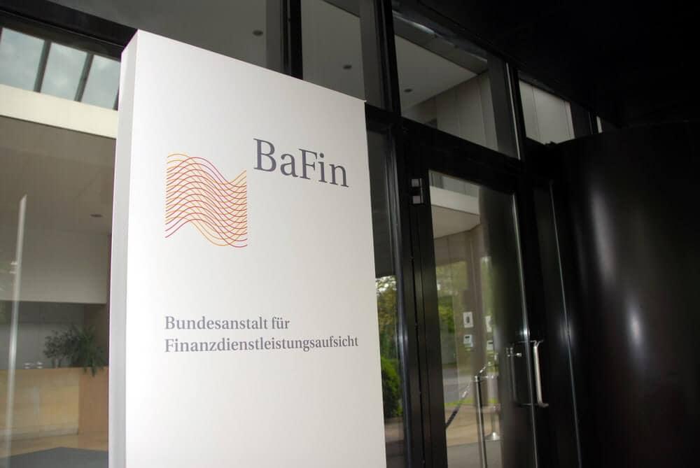 BaFin genehmigt Wertpapier-Informationsblatt: Grünes Licht für Brickblock STO